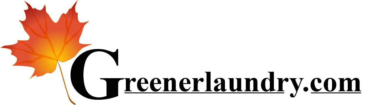 Greenerlaundry.com