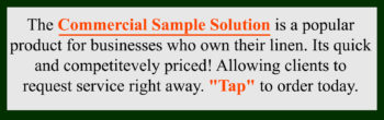 Commerical Sample Solution Product1500x2000_333 test for commercial page12_20