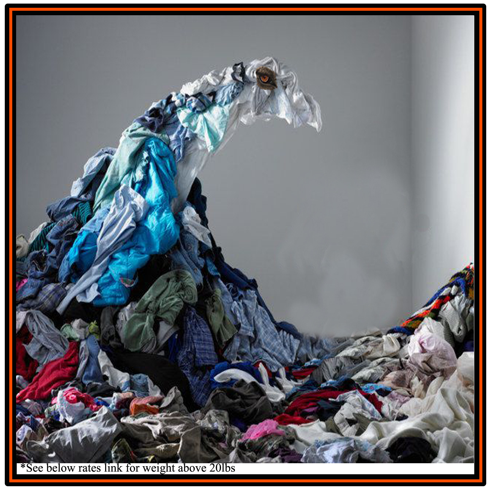 Residential Laundry Service, Laundry Pickup and Drop Off Service, Wash and Fold Service